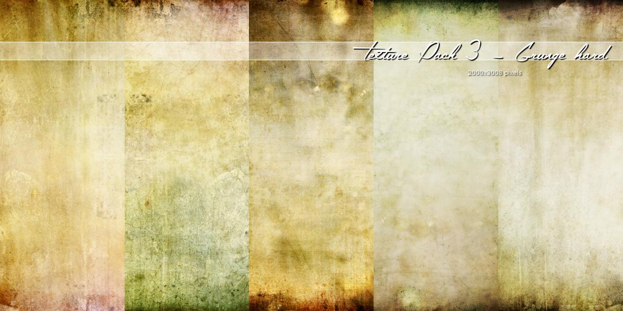 Texture003 – grunge hard