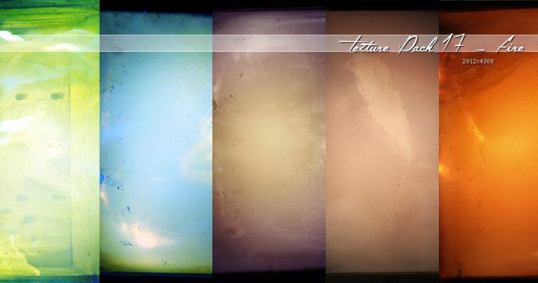 Texture017 – Fire