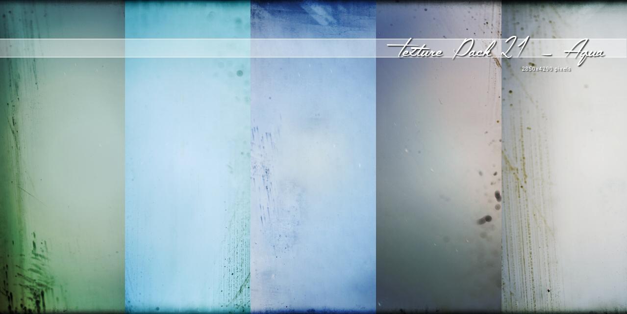 Texture021 – Aqua