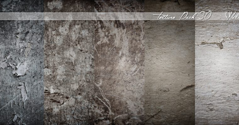 Texture030 – Wall