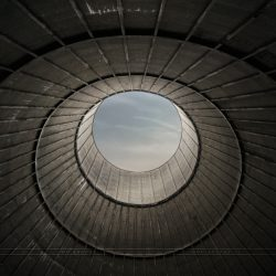 CT101 (Cooling Tower)