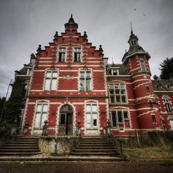 ChateauRouge110 (Chateau rouge)