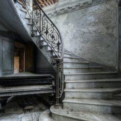 ChateauVerdureLecolier101