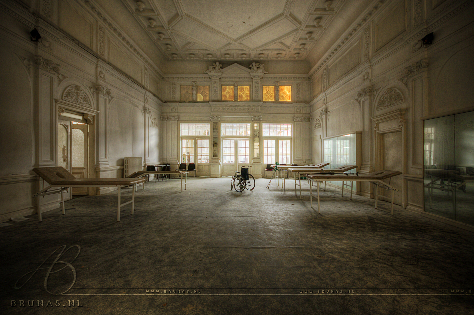 Hause der anatomie