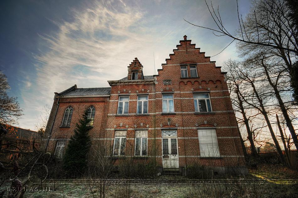Villa wallfahrt