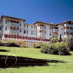 OverlookHotelHistory102 (Overlook  Hotel)