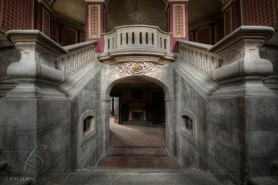 Schloss V