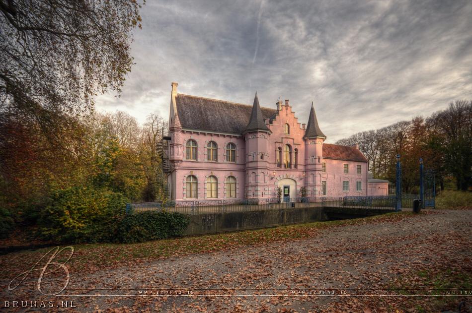 Land Van Ooit