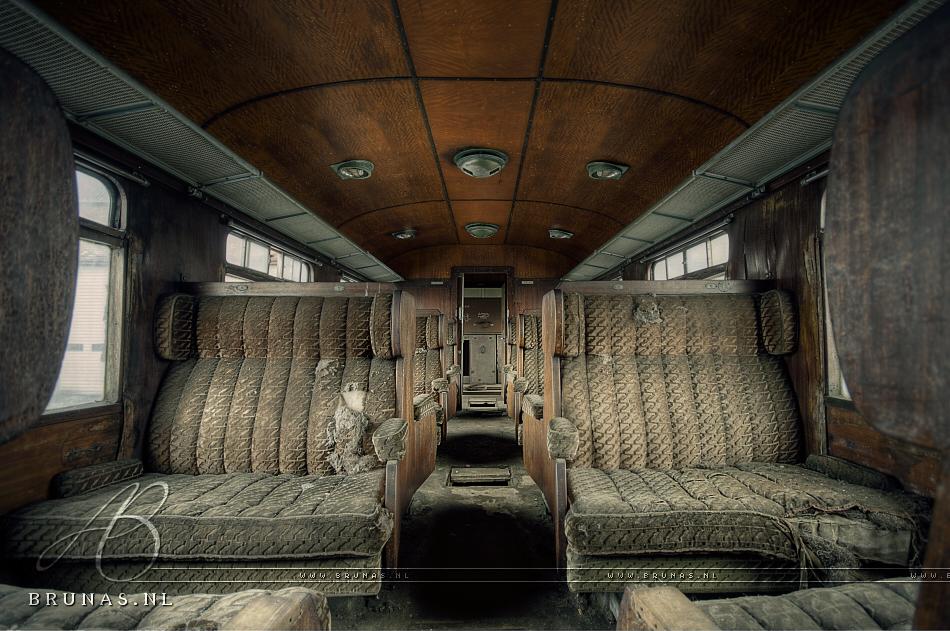 orient express brunas nl. Black Bedroom Furniture Sets. Home Design Ideas