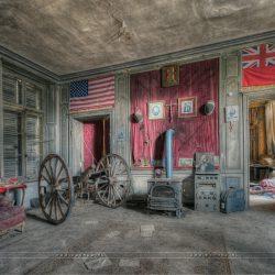 ChateauSecession103 (Chateau secession)