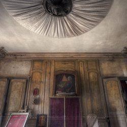 ChateauSecession107 (Chateau secession)