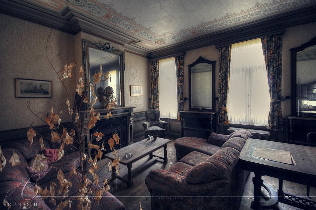 Villa Josephine