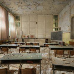 portfolioschoolofdecay (School of decay)