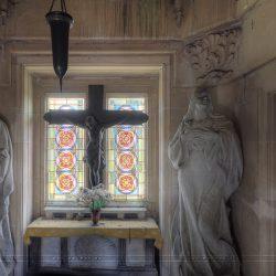 CemeteryT102 (Cemetery's)