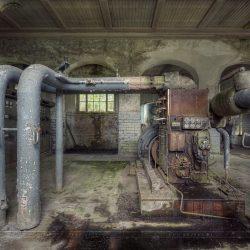 Controlroom103 (Baby power plant)