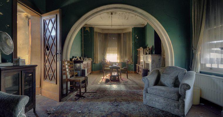 Villa germaine