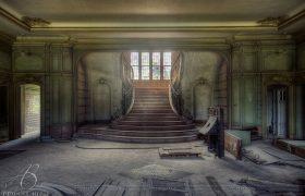Full report Chateau du Loup
