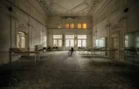 Full report Haus der anatomie