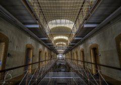 Full report Prison H 19