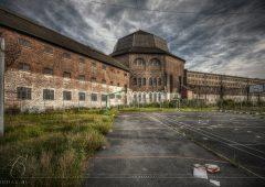 Full report Prison H15