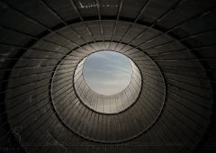 Full report Cooling tower