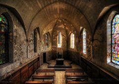 Full report Agnus Dei