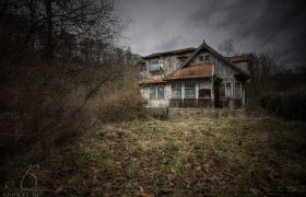 Full report Villa Kakelbont