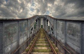 Full report Lost Bridge