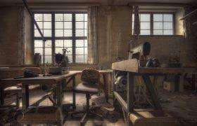Full report Stitch Fabrik