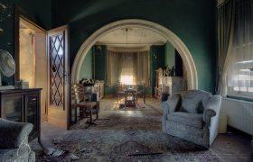 Full report Villa Germanica