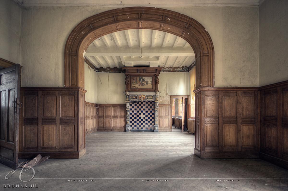 Chateau lowenhertz