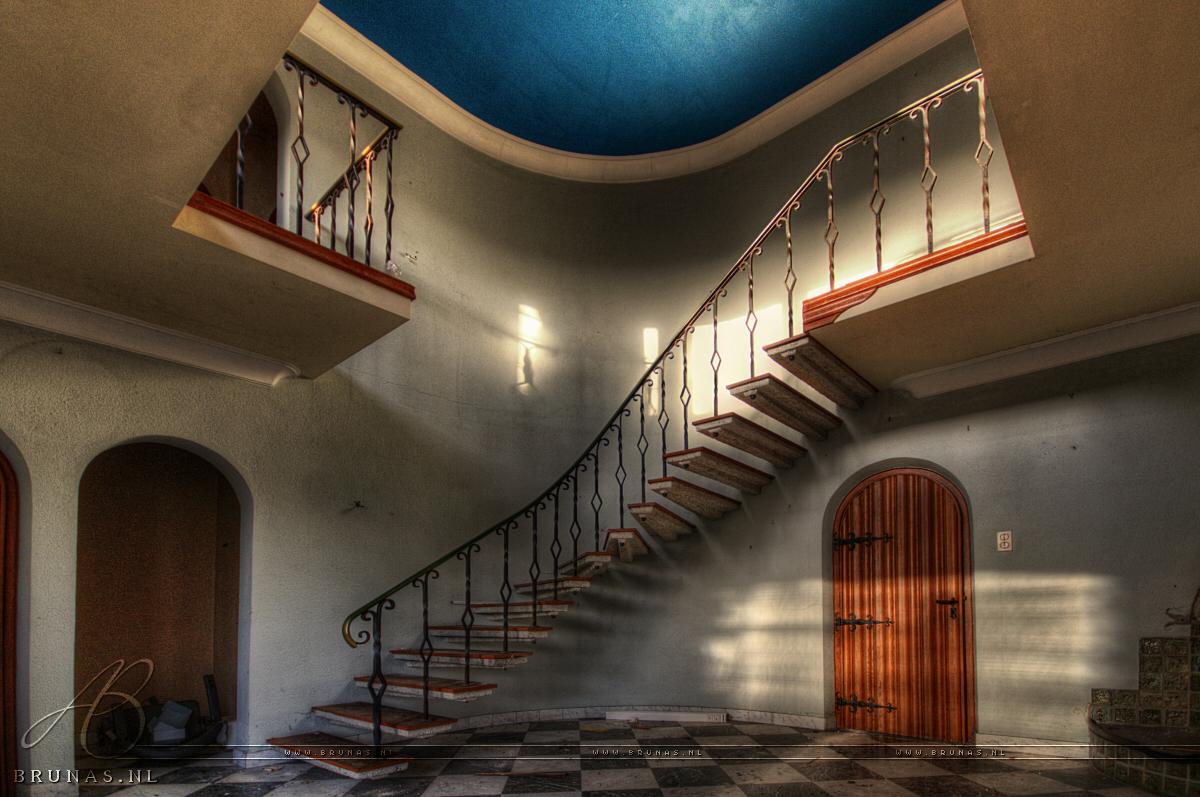 Villa Sombrero